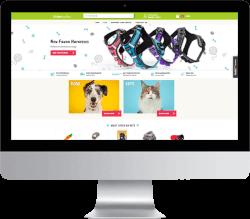 All Pet Solutions Online Pet Store